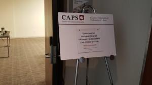 20171210_CAPSConvention