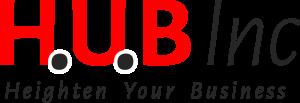 H.U.B. Inc Mentor